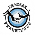 Trapeze Experience